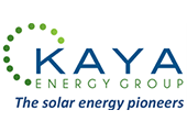 kayaenergy
