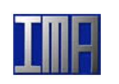 logo_051 copy
